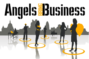 Angels Bring Business