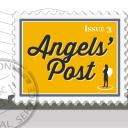 Dec 2014 – Feb 2015 Newsletter