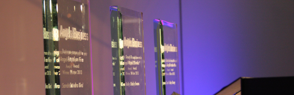 awards_cropped