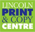lincoln-print-copy-centre