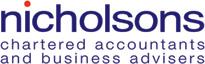 nicholsons-logo