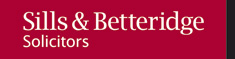 sills-betteridge-solicitors-logo