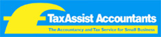 taxassist-accountants-logo