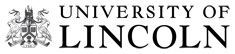 university-lincoln-logo