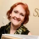 Wendy Spalding-Siracusa: Empowering women in business