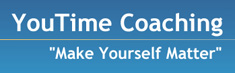 youtimecoaching-logo